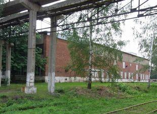 Продажа производственного помещения, Рязань, Ряжское ш. - Фото 1