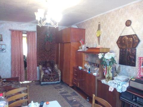 3-х комнатная квартира в п. Михнево Ступинского р-на, ул.9-го Мая - Фото 2
