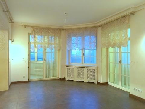 Продам 6-к квартиру, Москва г, Ксеньинский переулок 3 - Фото 4
