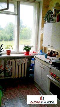 Продажа квартиры, Кобралово, Гатчинский район, Ул. Центральная - Фото 3