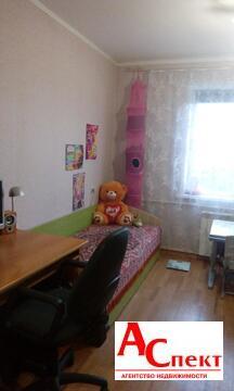 Продается 2-х комнатная квартира в… - Фото 5