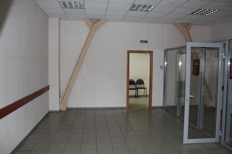 """Офис на 3-м этаже БЦ """"Атолл"""", 71 кв м свободная планировка - Фото 2"""