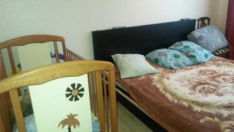 Комната в 3х комнатной квартире в Рекинцо - Фото 2
