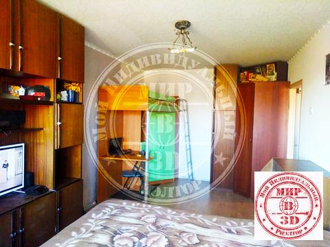Продается 1 комнатная квартира в Савёлово. - Фото 4