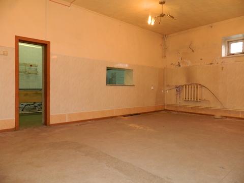 Коммерческая недвижимость, ул. Тухачевского, д.23 - Фото 2