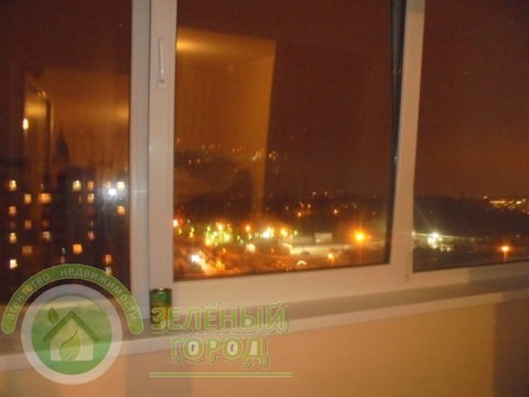Продажа квартиры, Калининград, Ул. Генерала Толстикова - Фото 5