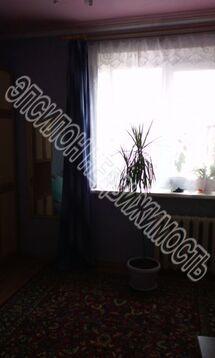 Продается 4-к Квартира ул. Хрущева пр-т - Фото 4