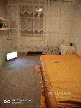 Аренда комнаты, Долгопрудный, Ул. Московская - Фото 1