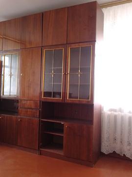 Сдам 1-ком в районе Остужева без предоплаты - Фото 5