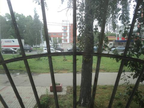 Нижний Новгород, Нижний Новгород, Московское шоссе, д.189, 1-комнатная . - Фото 3