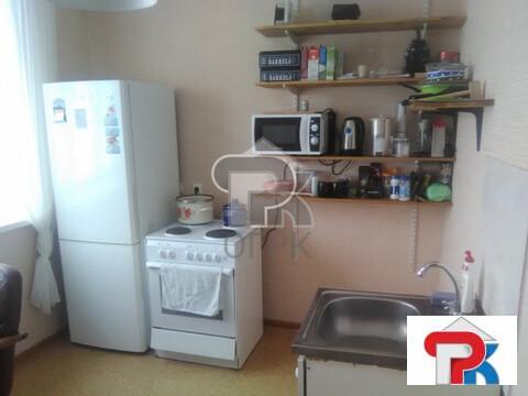 Продажа квартиры, Ул. Беломорская - Фото 3