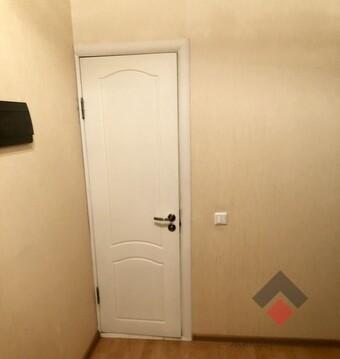Продам 1-к квартиру, Одинцово Город, улица Чистяковой 6 - Фото 2