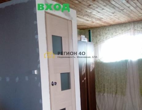 Двухэтажный теплый дом для круглогодтчного проживания. ИЖС - Фото 3