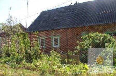 Продажа дома, Калуга, Курово - Фото 4