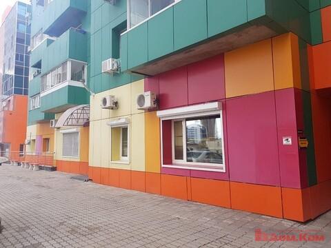 Продажа офиса, Хабаровск, Ул. Истомина - Фото 1