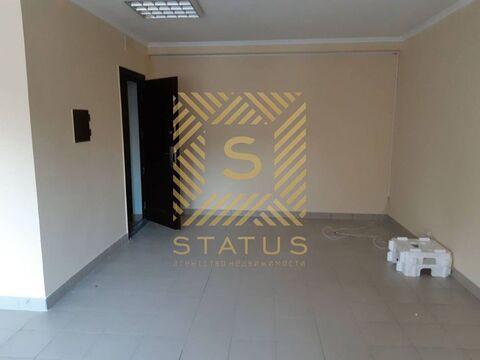 Аренда офисных помещений на Изобильной - Фото 4