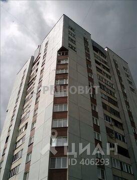 Продаю4комнатнуюквартиру, Новосибирск, Тайгинская улица, 26, Купить квартиру в Новосибирске по недорогой цене, ID объекта - 321602447 - Фото 1