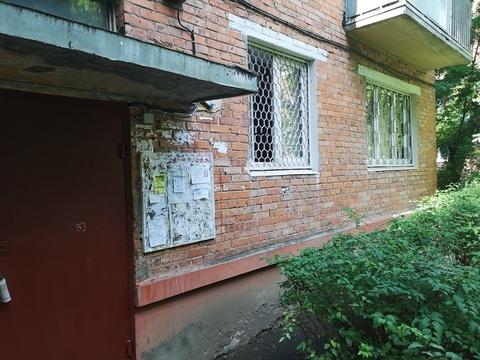 Продается 1-комн.квартира в г.Жуковский - Фото 3