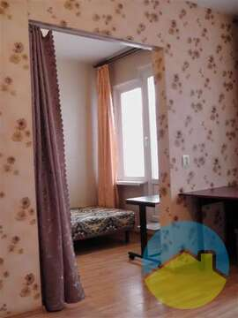 Квартира ул. Бориса Богаткова 266/2 - Фото 1
