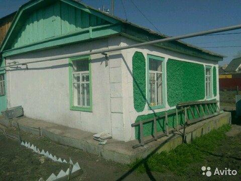 Дома, дачи, коттеджи, ул. Логовая, д.6 - Фото 4