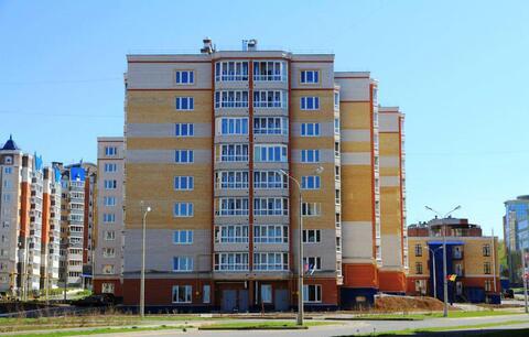 3-ком.квартира, дизайнерский ремонт, качество исполнения. - Фото 2