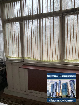Объявление №56252870: Сдаю 2 комн. квартиру. Москва, ул. Маршала Голованова, 18,