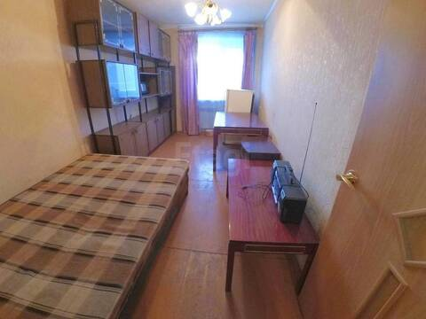 Продам 2-комн. кв. 47.8 кв.м. Белгород, 5 Августа - Фото 4
