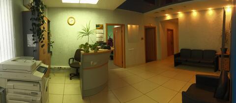 Предлагаем рассмотреть вариант аренды индивидуального офиса «под . - Фото 3
