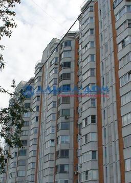 Продам квартиру , Москва, Белореченская улица - Фото 1