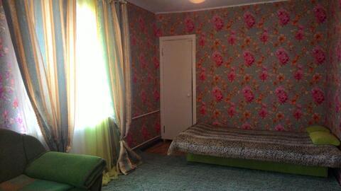 Квартира в центре Тракторозаводского района. Без процентов и переплат. - Фото 2