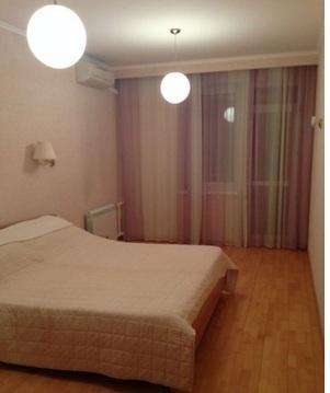 Сдам комнату на ул.Чугунова 11к1 - Фото 3