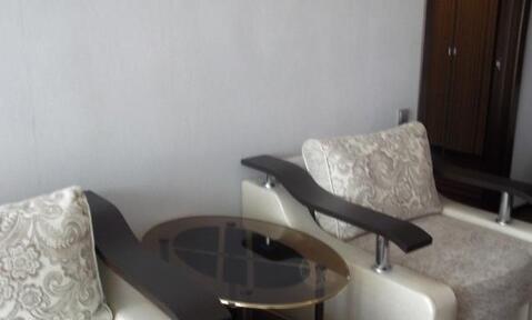 Аренда квартиры, Кемерово, Ул. Ноградская - Фото 3