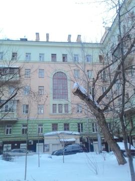 Продаётся отличная 2-х комн. квартира, ул. Студенческая 32 - Фото 1