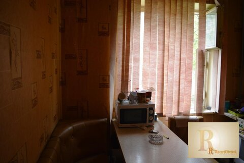 Комната 12,5 кв.м в гор. Балабаново - Фото 3