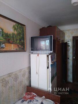 Комната Курганская область, Курган ул. Гоголя, 72 (12.0 м) - Фото 2