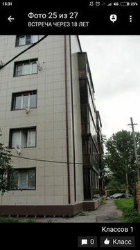 Продажа квартиры, Грозный, Ул. Бакинская