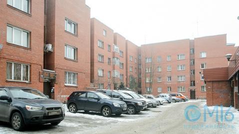 Продажа квартиры Выборгский район проспект Энгельса д 124 - Фото 1