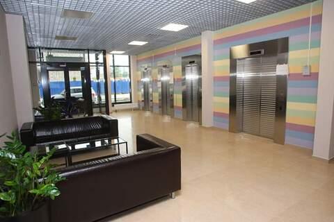Продаются апартаменты 26.1 м2, м.Московская - Фото 5