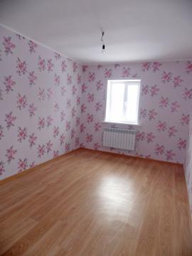 Продам часть дома 65,2 кв.м. в Орловском районе Орловской области - Фото 4