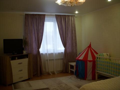 1-комнатная квартира 46 кв м - Фото 5