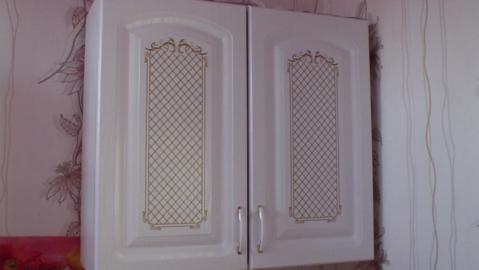 Продам однокомнатную с ремонтом квартиру в Михайловске - Фото 3