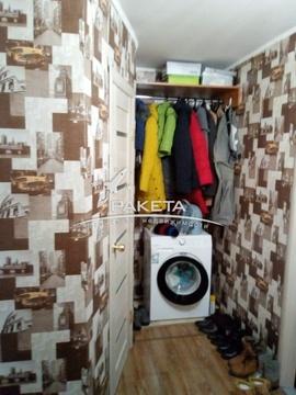 Продажа квартиры, Ижевск, Ул. Карла Маркса - Фото 5