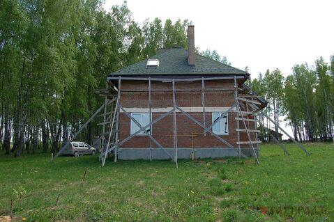 Продажа дома, Дзержинский район - Фото 4
