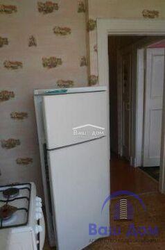 Предлагаем снять 3 комнатную квартиру в Центре, Комсомольская площадь - Фото 4