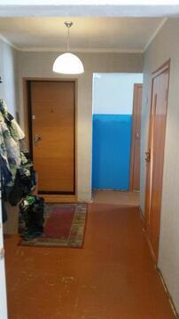 Продажа квартиры, Чита, Ул. Белорусская - Фото 3