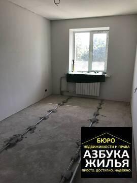 2-к квартира на Тёмкина 1.9 млн руб - Фото 1