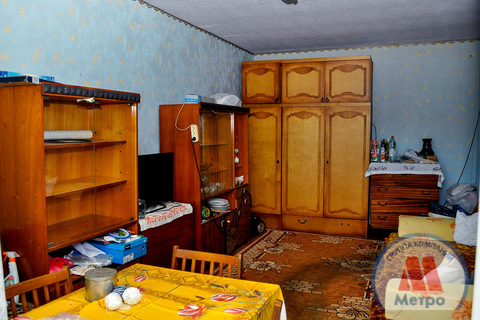 Квартира, ул. Моторостроителей, д.41 - Фото 2