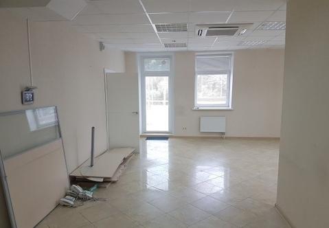 Офисное на продажу, Владимир, Суздальская ул. - Фото 1