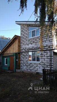 Продажа дома, Бор, Ул. 8 Марта - Фото 2