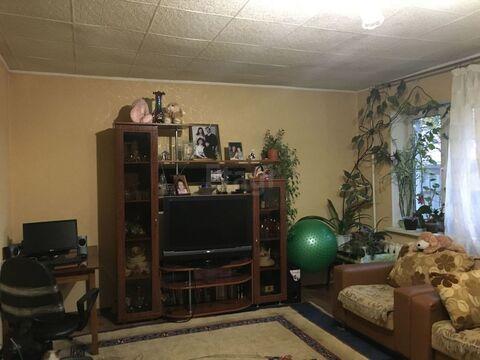 Продам 2-этажн. дом 140 кв.м. Пенза - Фото 1